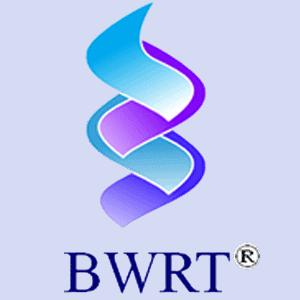 bwrtlogosmall2
