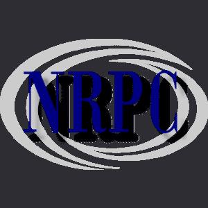 nrpc-logo-2