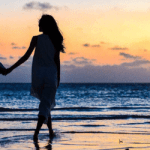 LSH - couple on beach - Psychosexual disorders