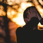 LSH - emotional reactions blog image