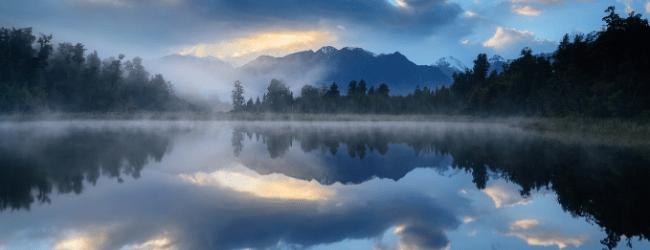 LSH blog - reflection