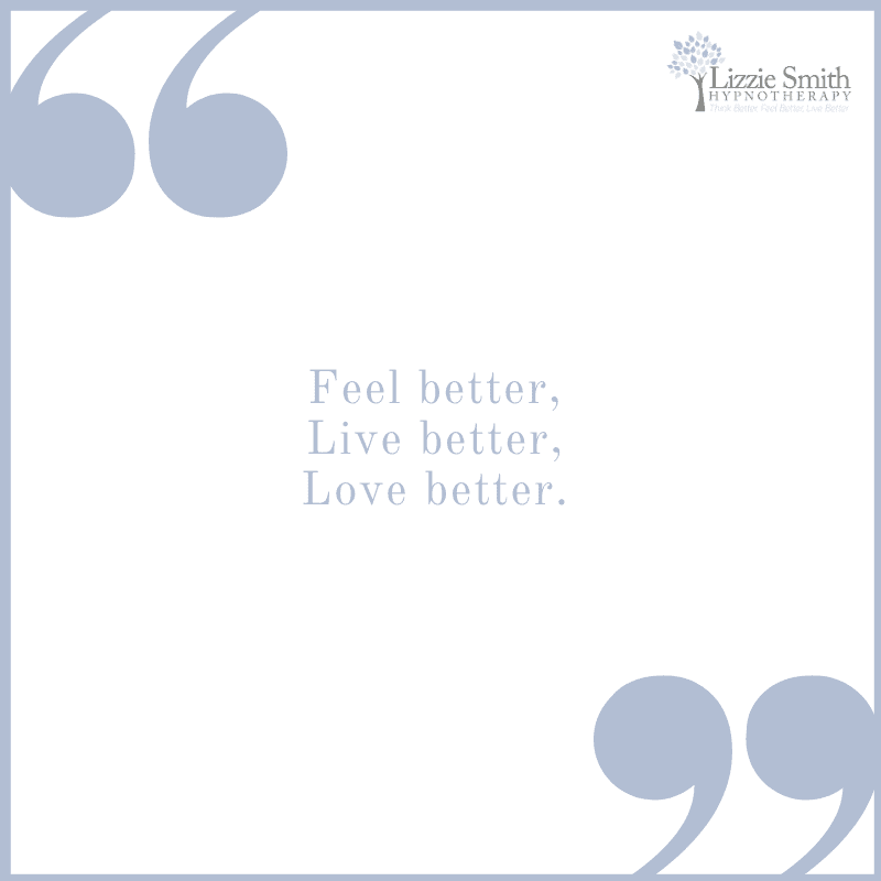Love better quote