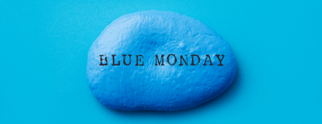 LSH blog - blue Monday