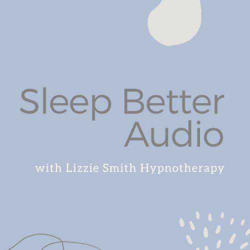 Sleep Better image