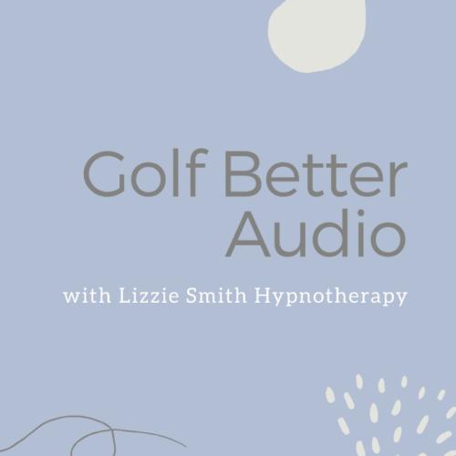 Golf Better