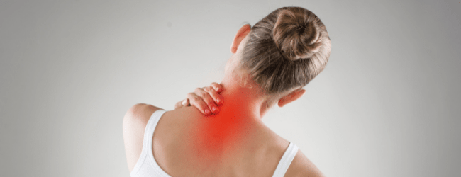 LSH blog - hypnotherapy and pain