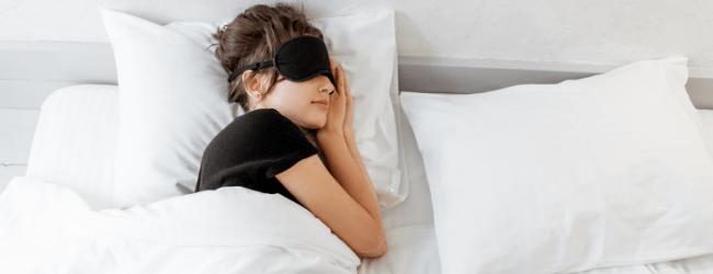 LSH blog - insomnia