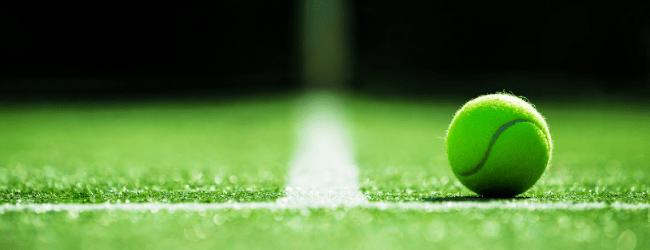 LSH blog - tennis