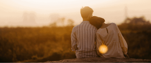 LSH - hypnotherapy and relationships